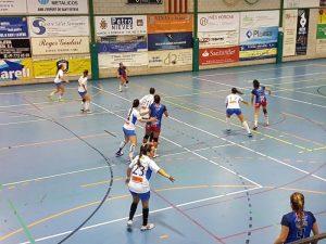 handbol_sanes