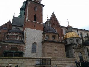 catedral-de-cracovia