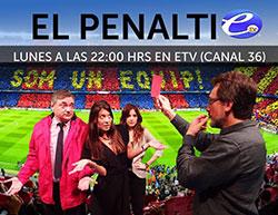 el-penalti-tv_etv