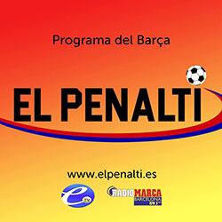 el-penalti-radio-marca_programa_barca