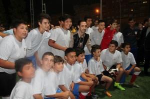 Juanfran 7