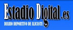 Logo EstadioDigital