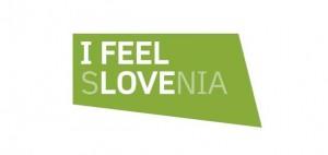 9_eslovenia