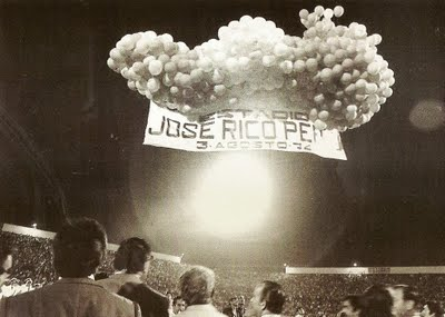 FOTO 10. INAUGURACION RICO PEREZ