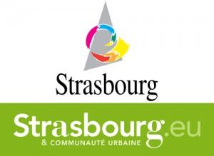 strasbourg-ville-logo-ancien-nouveau