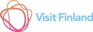 visit-finland-logo