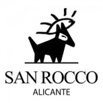 Restaurante San Rocco