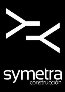 Logo Symetra
