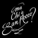 logo-san-rocco-negro-2