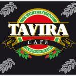 cafes-tavira-web