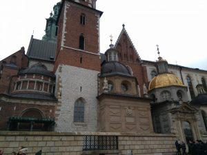 catedral-de-cracovia