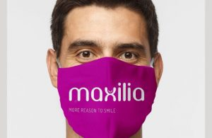 https://www.maxilia.es/mascarillas-personalizadas/)/